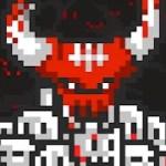 Tower Breaker Hack & Slash mod apk (Mod Money/Free Shopping) v1.31.4
