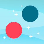 Two Dots mod apk (Free Shopping) v6.2.1