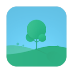 Weather Mate Weather M8 Ad Free APK 1.6.5