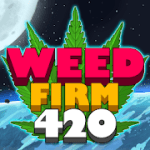 Weed Firm 2 Bud Farm Tycoon mod apk (Unlimited Money/High) v3.0.11
