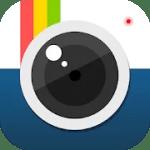 Z Camera Photo Editor Beauty Selfie Collage APK 4.50