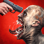 Zombeast Survival Zombie Shooter mod apk (Mod Money) v0.14