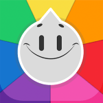 Trivia Crack mod apk (full version) v3.79.1