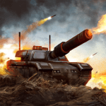 Empires and Allies mod apk (making the game easier) v1.100.1344233.production