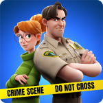 Small Town Murders Match 3 Crime Mystery Stories mod apk (Auto Win) v1.2.0