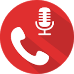 Call Recorder Unlocked APK 1.2.06