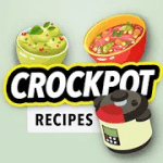 Crockpot recipes Premium APK 11.16.183