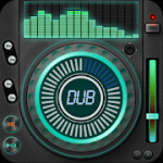 Dub Music Player Free Audio Player Equalizer Premium APK 4.9