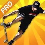 Mike V Skateboard Party PRO mod apk (Unlocked / many experience) v1.5.0.RC-GP-Free(66)