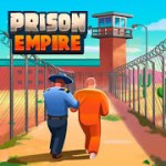 Prison Empire Tycoon Idle Game mod apk (Mod Money) v1.2.2