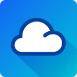 1Weather Weather Forecast Weather Radar & Alerts Pro Mod APK 5.0.4.0