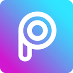 PicsArt Photo Editor Pic, Video & Collage Maker mod apk (NoAds) v15.7.10