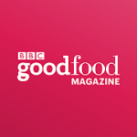 BBC Good Food Magazine Home Cooking Recipes Subscribed APK 6.2.11
