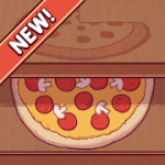 Good Pizza, Great Pizza mod apk (much money) v3.4.14
