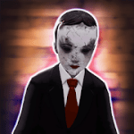 Evil Doll The Horror Game mo dpak (Dumb bot) v1.1.9.5.6