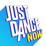 Just Dance Now mod apk (Infinite coins) v4.1.0