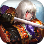 Legacy Of Warrior Action RPG Game mod apk (Mod Money/Attack 10 times damage) v5.6