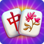 Mahjong City Tours Free Mahjong Classic Game mod apk (Infinite Gold/Live/Ads Removed) v42.0.3