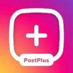 Post Maker for Instagram PostPlus Pro APK 2.1.0