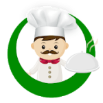 Recipes with photo from Smachno Unlocked APK 1.64