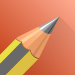SketchBook 2 draw sketch & paint Mod APK 1.3.3