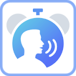 Smart Voice Prompt Reminders PRO APK 1.0.1