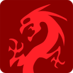 Tsuro The Game of the Path mod apk (full version) v1.11.1