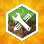 AddOns Maker for Minecraft PE mod apk (Unlocked) v2.4.2