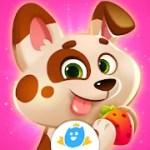 Duddu My Virtual Pet mod apk (much money) v1.60