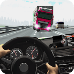 Racing Limits mod apk (Mod Money) v1.2.5