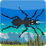 Ant Evolution ant terrarium and life simulator mod apk (Unlocked/No Ads) v1.3.6