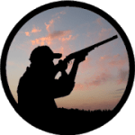 Hunting Simulator Game The hunter simulator mod apk (Unlimited Money/High level starting) v5.05