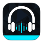 Headphones Equalizer Music & Bass Enhancer Premium APK 2.3.188