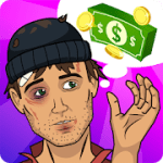 LifeSim Life Simulator, Casino and Business Games mod apk (Infinite Money) v1.5.0