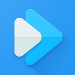 Music Speed Changer Unlocked APK 9.3.0