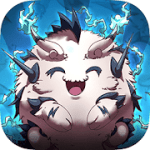 Neo Monsters mod apk (much money) v2.16.1
