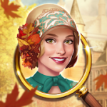 Pearl's Peril Hidden Object Game mod apk (Unlimited Energy) v5.10.3805
