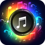 Pi Music Player Free Music Player YouTube Music Unlocked Mod APK 3.1.2.1