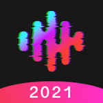 Tempo Music Video Maker with Effects Unlocked APK 2.1.3