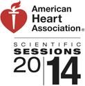 American Heart Logo