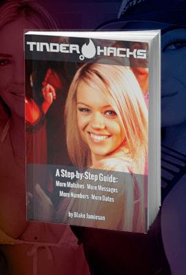 tinderhacks