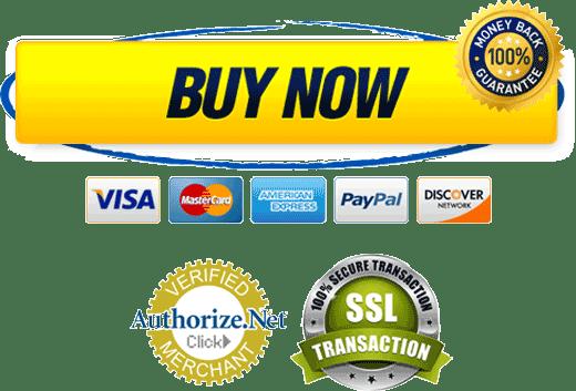 buy_now01