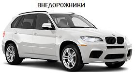Vnedorozhniki1