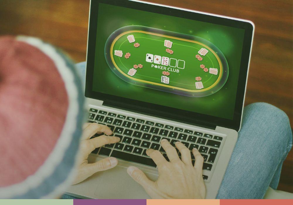 Дао онлайн-гриндера: как подготовиться к игре на 100%