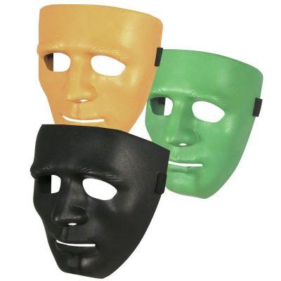 ABS obrazna maska