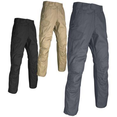 Contractors hlače
