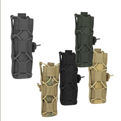 Elite razširjena torbica za pištolne nabojnike