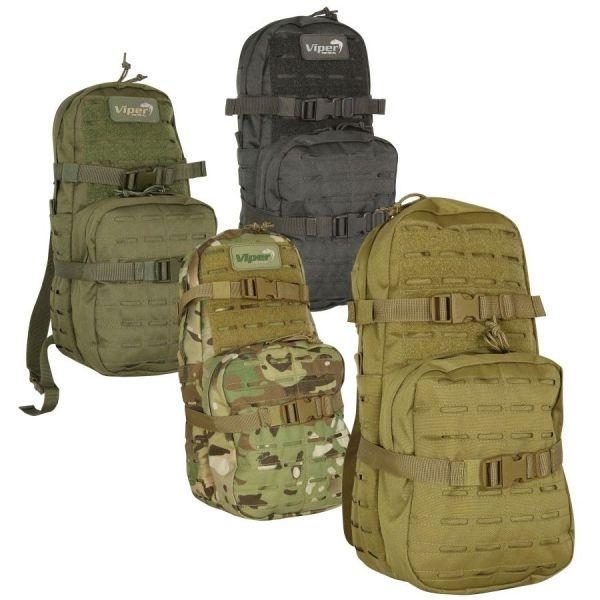 Lazer Day Pack