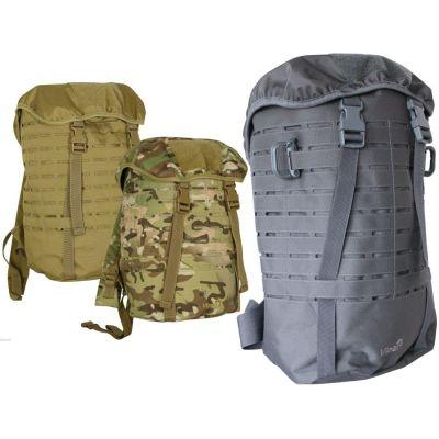 Lazer Garrison Pack