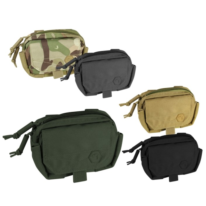 Phone Utility Pouch